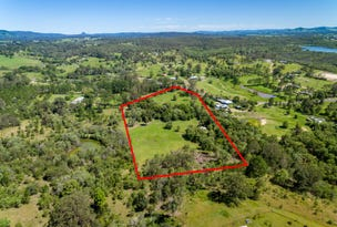 287 East Deep Creek Road, East Deep Creek, Qld 4570