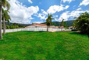 44 Bougainvillea Avenue, Kewarra Beach, Qld 4879