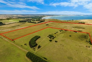 Cape Bridgewater, address available on request