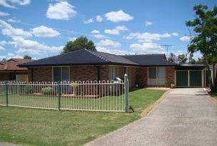 7 Hazeldean Avenue, Hebersham, NSW 2770