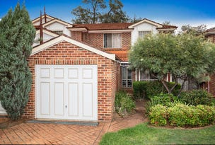 54/2 Schofield Place, Menai, NSW 2234
