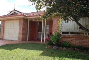 6 Anniversary Place, Mardi, NSW 2259