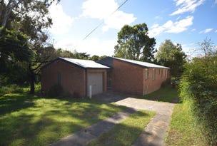 79 KALANDAR STREET, Nowra, NSW 2541