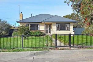 258 Gladstone Street, Maryborough, Vic 3465