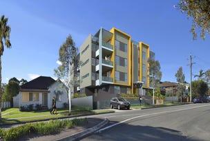 41-43 Veron Street, Wentworthville, NSW 2145