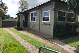 82 Blue Gum Road, Jesmond, NSW 2299