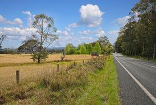 125 Moss Vale Road, Cambewarra, NSW 2540