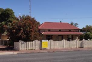 25 Letcher Street, Kadina, SA 5554
