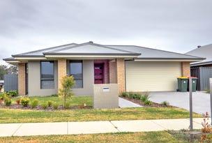 77 Seaside Boulevard, Fern Bay, NSW 2295