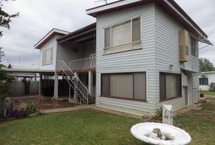 7 Oak Street, Moree, NSW 2400