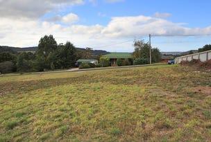6 View Street, St Helens, Tas 7216