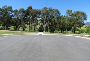 Lot 3, Yamba Street, Tallangatta, Vic 3700
