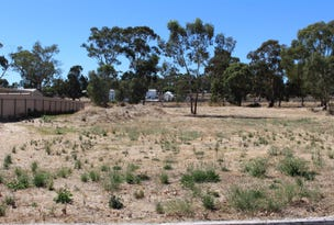 Lot 26, Victoria Parade, Bordertown, SA 5268