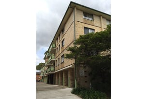 14/518 NEW CANTERBURY ROAD, Dulwich Hill, NSW 2203