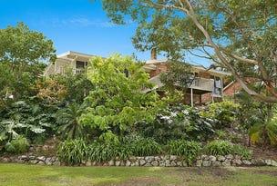 9 Hibiscus Close, Speers Point, NSW 2284