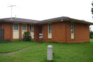 2 Reston Avenue, Hebersham, NSW 2770