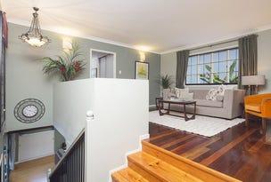 414 Brisbane Corso, Yeronga, Qld 4104