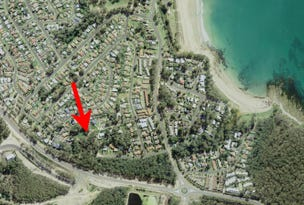 29( Lot 14) Timber way, Surf Beach, NSW 2536
