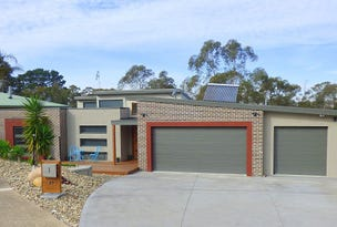 23 Bellevue Place, Eden, NSW 2551