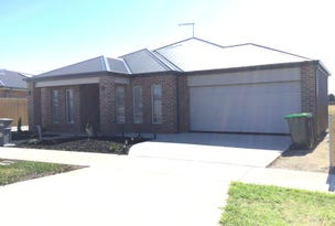 7 Penny Court, Traralgon, Vic 3844