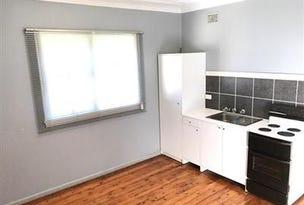 1/4 Garner Street, St Marys, NSW 2760