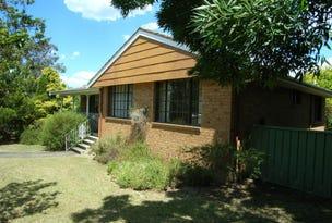 35 DERBY STREET, Bowral, NSW 2576
