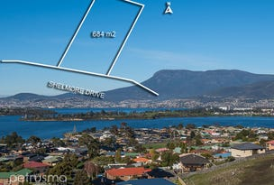 23 Shelmore Drive, Old Beach, Tas 7017