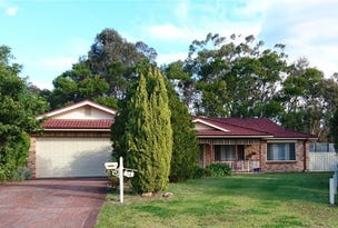 74 Coconut Drive, North Nowra, NSW 2541