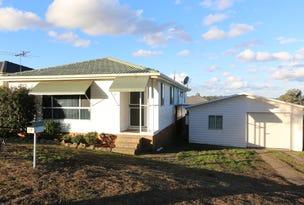 17 Wolstenholme Street, Rutherford, NSW 2320