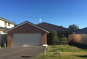 13 Ryan Close, Woongarrah, NSW 2259