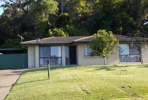 20 WAYFARER DR, Sussex Inlet, NSW 2540
