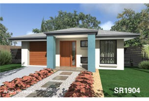 Lot 216 Rovere Drive, Coffs Harbour, NSW 2450