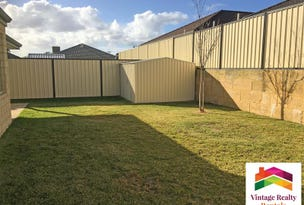 28 Vlasich Road, Byford, WA 6122