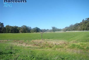Lot 100 South Western Highway, North Boyanup, WA 6237
