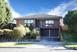 24 Highland Avenue, Mitcham, Vic 3132