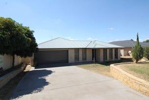 12 Bateman Avenue, Mudgee, NSW 2850