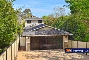 47 Downing Street, Epping, NSW 2121