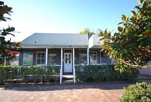 81 Queen Street, Berry, NSW 2535