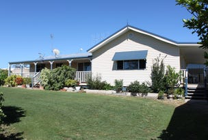 42 Eight Mile Rd, Mount Perry, Qld 4671