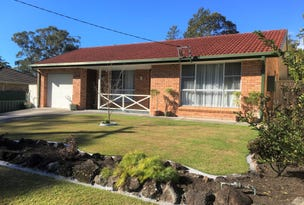 214 Walmer Avenue, Sanctuary Point, NSW 2540