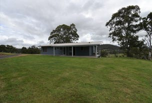 3 Blackbutt Drive, Cobargo, NSW 2550