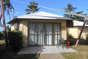 55/1 Griffin Street, Bucasia, Qld 4750