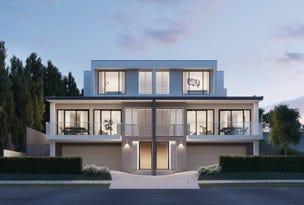 Maison 70 Evescourt Road, New Lambton, NSW 2305