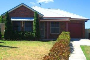 4 Lincoln Close, Morpeth, NSW 2321