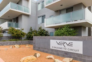 132/8 Baudinette Circuit, Bruce, ACT 2617
