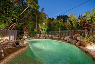 15 Coral Sea Drive, Port Douglas, Qld 4877