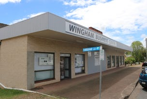55 Farquhar Street, Wingham, NSW 2429