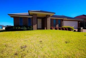 1/42 Honeyeater Circuit, Thurgoona, NSW 2640