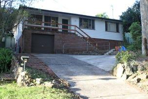 17 Tarawara st, Bomaderry, NSW 2541