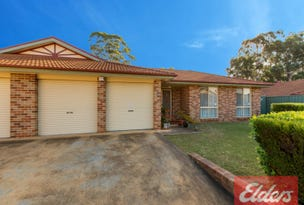 8/113 Hammers Road, Northmead, NSW 2152